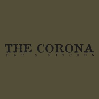 The Corona Bar & Kitchen - Glasgow