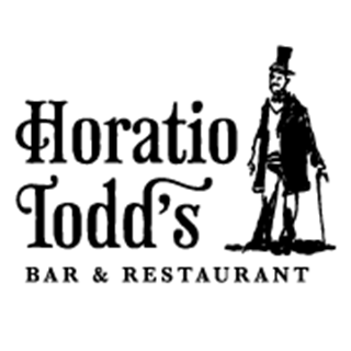 Horatio Todds - Belfast