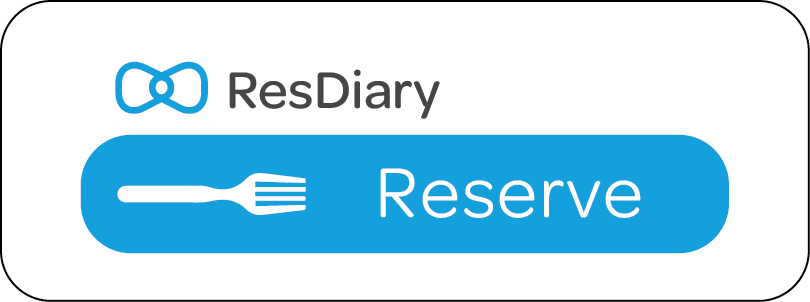 ResDiary Make A Booking