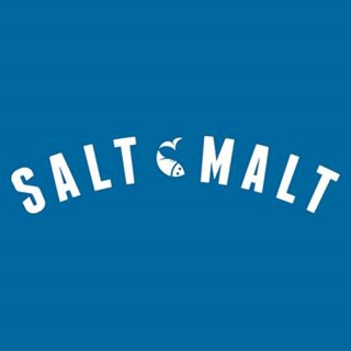 Salt & Malt, Chew Valley - Bristol