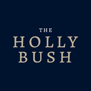 The Hollybush Witney - Witney