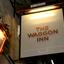 The Waggon Inn - Uppermill (3)