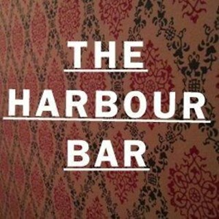 Harbour Bar - Bray