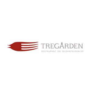 Tregården Restaurant AS - Trondheim