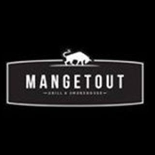 Mangetout - Southend-on-Sea