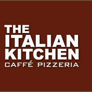 The Italian Kitchen - Glasgow