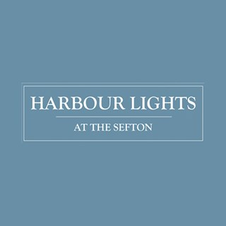 Harbour Lights at The Sefton - Douglas