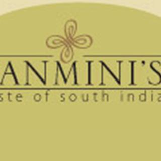 Sanmini's - Ramsbottom Lane