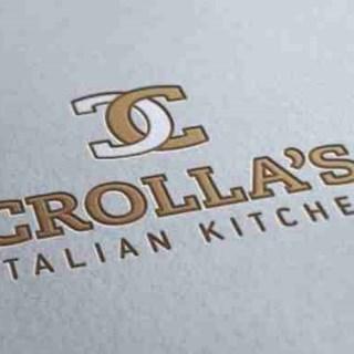Crolla's Italian Kitchen - Musselburgh