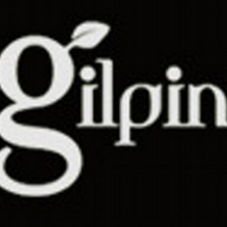 Gilpin Hotel and Lake House - near Windermere