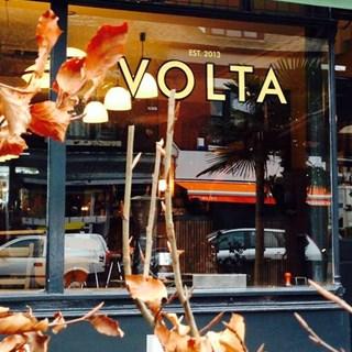 Volta - West Didsbury