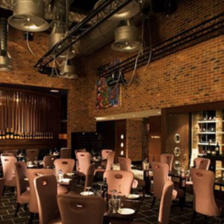 Malmaison Brasserie - Liverpool - Liverpool