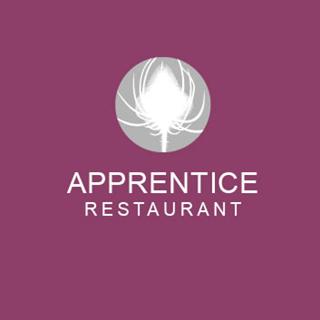 Apprentice Restaurant - Edinburgh