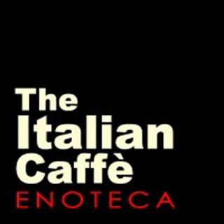 The Italian Caffè - Glasgow