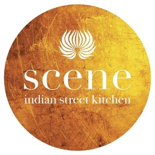 Scene Indian Street Kitchen - Manchester