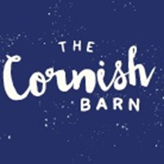 The Cornish Barn - Penzance