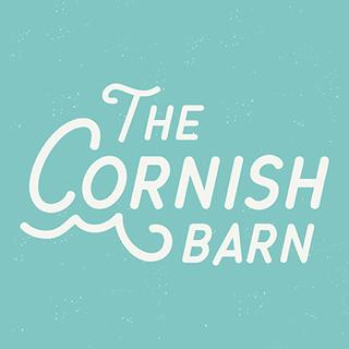 The Cornish Barn - Penzance