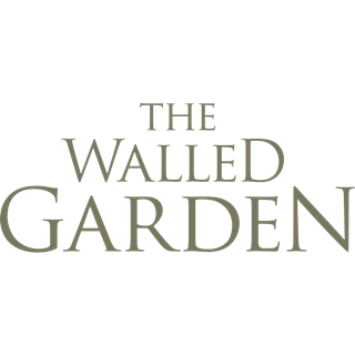 The Walled Garden - Preston