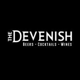 Devenish Bar & Grill - Belfast