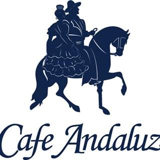 Cafe Andaluz Aberdeen - Aberdeen