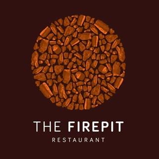 The Firepit Rawtenstall - Rawtenstall