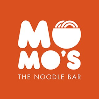 Momo's Noodle Bar - Shrewsbury