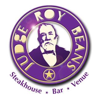 Judge Roy Beans at The Heritage  - Laois