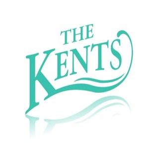 The Kents Pub - Torquay
