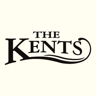 The Kents Pub - Torquay