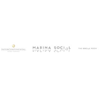 Marina Social - Dubai