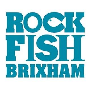 Rockfish Brixham - Brixham