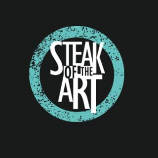 Steak of the Art - Bristol  - Bristol