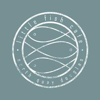 Little Fish Cafe - Douglas