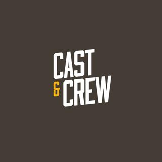 Cast & Crew - Belfast