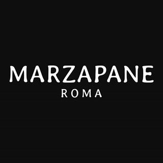 Marzapane Roma - Roma