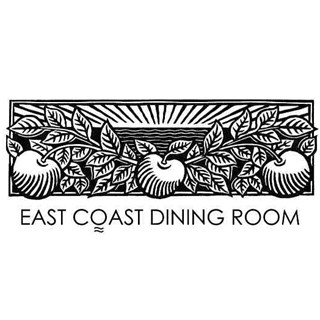 East Coast Dining Room - Whitstable