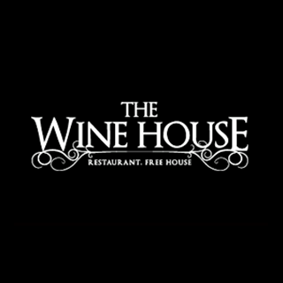 The Wine House - Lichfield