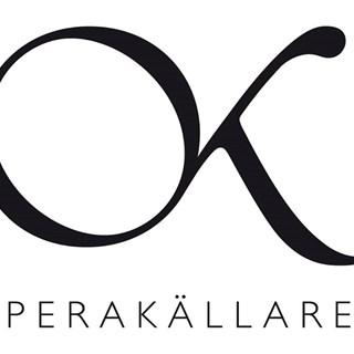 NAP @ OPRIS - Stockholm