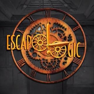 Escapologic - Nottingham