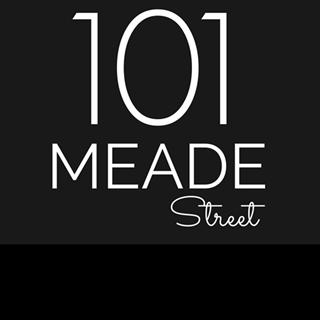 101 Meade Street - George