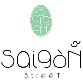 Saigon Street Bali - Kerobokan