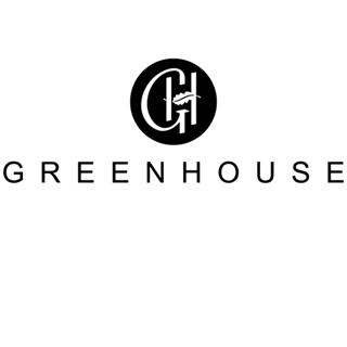 Greenhouse - Constantia