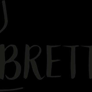 Brett Collection - Glasgow