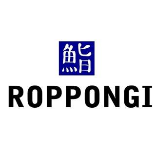 Roppongi  - Stockholm