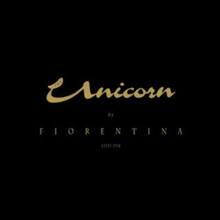 The Unicorn Restaurant - Dublin