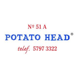 Potato Head Jakarta - Jakarta