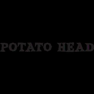 Potato Head Singapore - Singapore