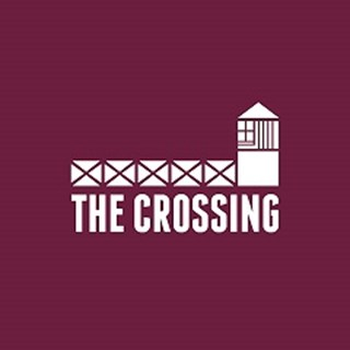 The Crossing - Burton on Trent