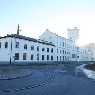 E.C.Dahls Pub og Kjøkken - 7067 Trondheim