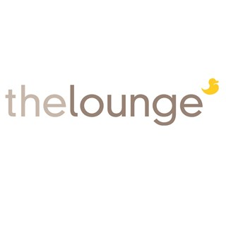 The Lounge - The Runnymede - Egham